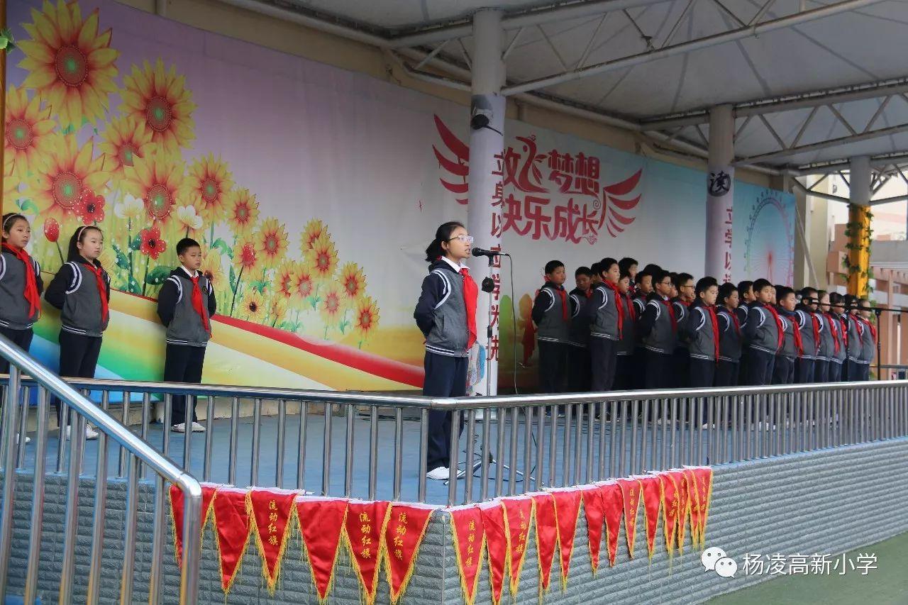 """西方国家的圣诞节_杨凌高新小学 - """"拒绝洋节,从我做起""""国旗下演讲"""